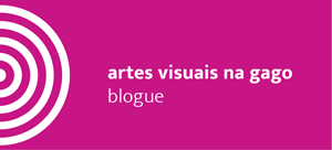 Blogue de Artes Visuais